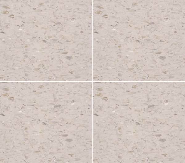 Photos Of Textured Vinyl Floor Tiles