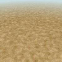 Texture Set Sand