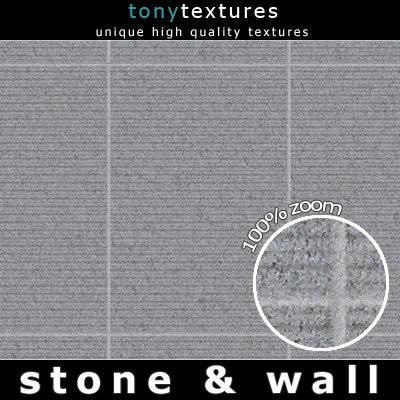 Wall021-A.jpg