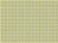 Weave.jpg