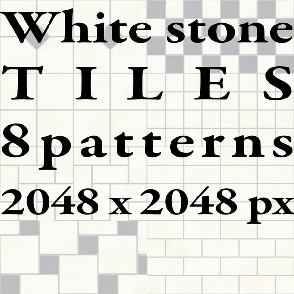 WhiteStone_Front.jpg