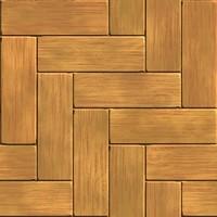 Wood Two.jpg