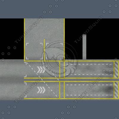 airbase-tex-1.jpg