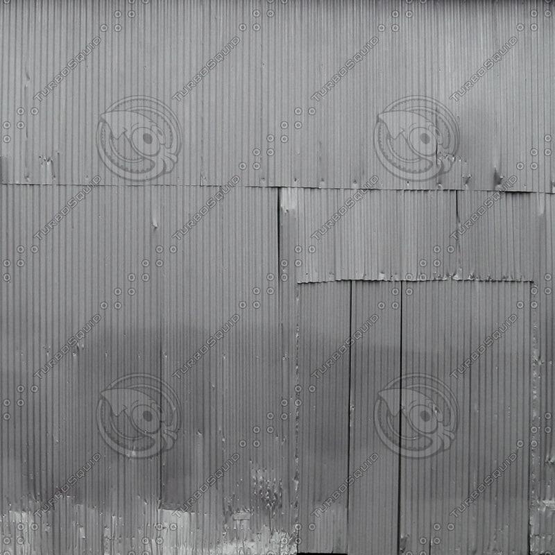 aluminumsiding.jpg