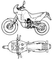 aprilia-tuareg-600-2.GIF