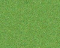 Gras texture #01 - tileable