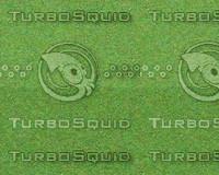 Gras texture #02 - tileable