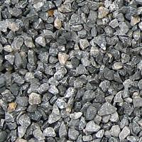 Gravel texture - tileable
