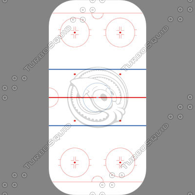 atx_icehockey_field_001_tn0.jpg