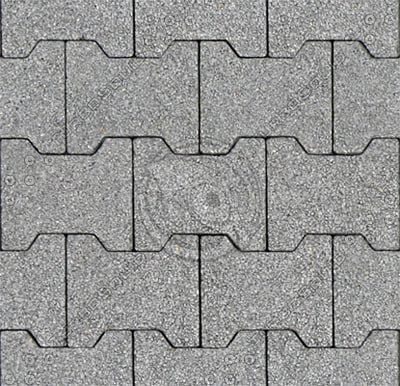 atx_pavement_003_tn0.jpg