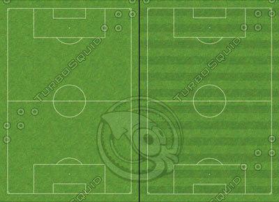 atx_soccerfield_001_tn12.jpg