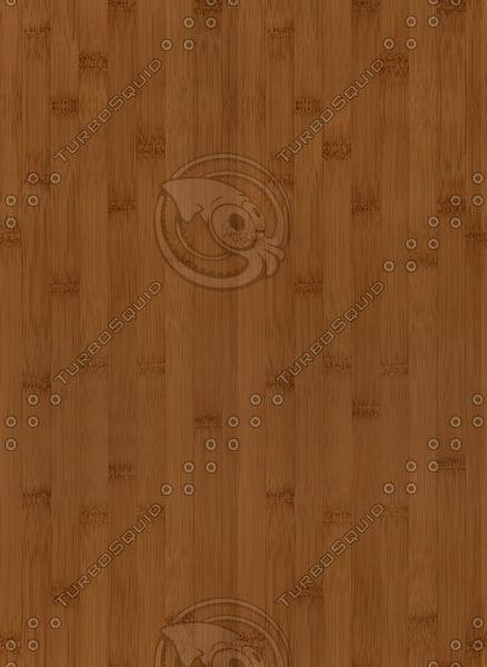 bamboo_dark_tile.jpg