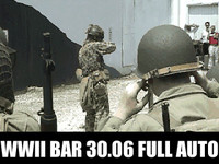 D-Day_Allied_BAR_1.avi