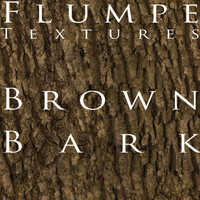 Bark - Brown