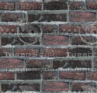 old brick texture
