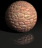 Brick (medieval)