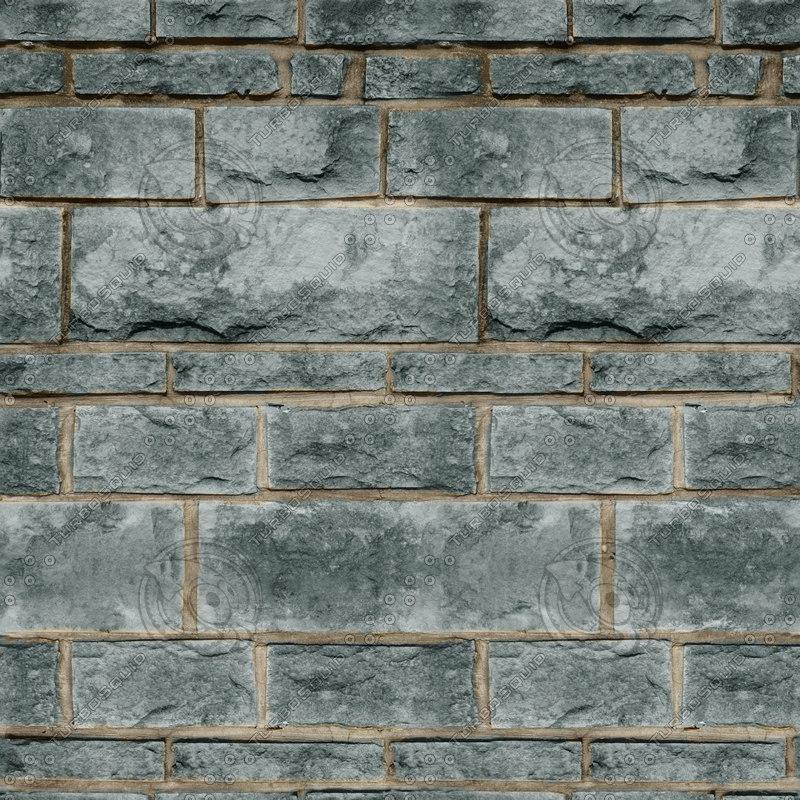 brick_castle_2048.jpg