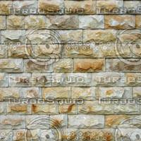 brick_wall_5.jpg
