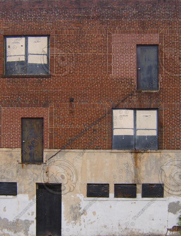 brickfacade.jpg