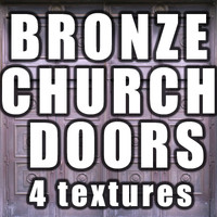 church_doors_4_pack.rar