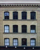 building_facade.jpg