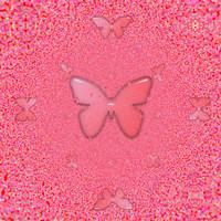 butterflysarefree.jpg
