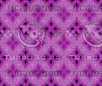 carpet texture5.jpg