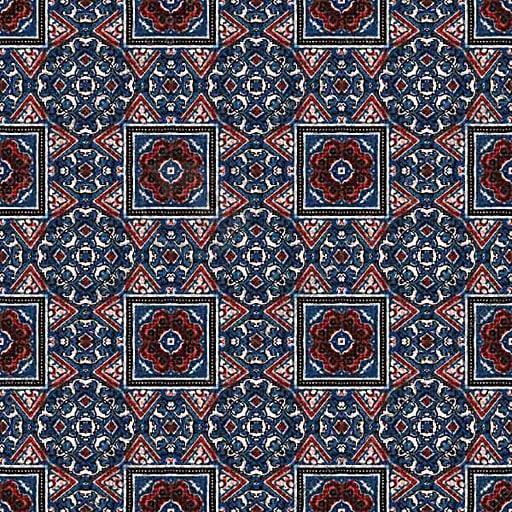 carpet-2low.jpg