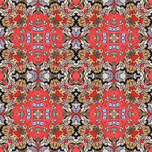 carpet-red1.jpg