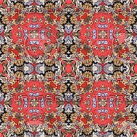 carpet red1.jpg
