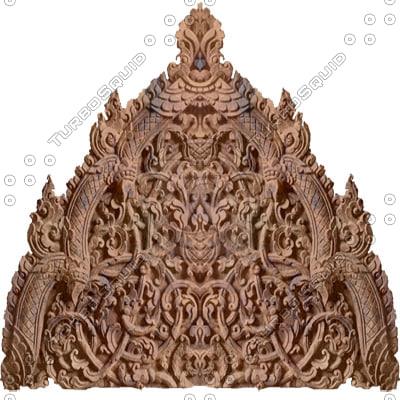 carvingpre1.jpg