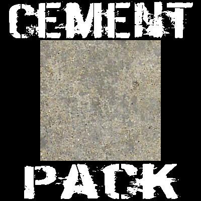 cement_pack.jpg