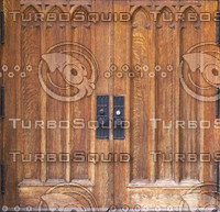 church_doors_2.jpg
