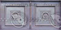 church_doors_6.jpg