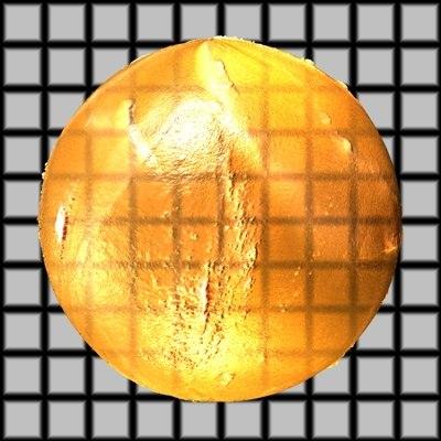 citronique-thumbnail.jpg