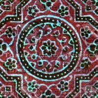 cloth texture 1d3.jpg