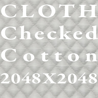 cloth_checked_cotton_preview.jpg