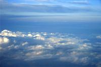 clouds02.jpg