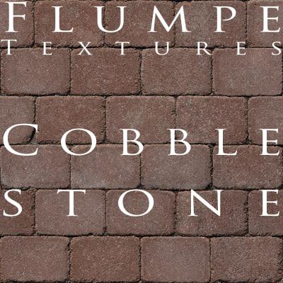 cobblestone_red_thumbnail.jpg