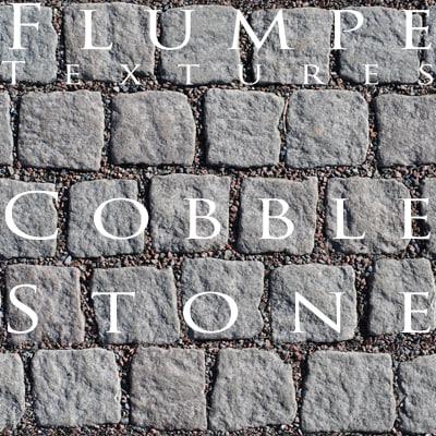cobblestone_square_thumbnail.jpg