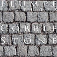 Cobblestone - Squares - Free