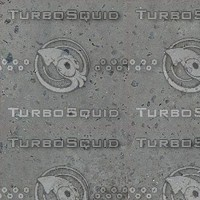 concrete_002_1600x1200_tileable.jpg