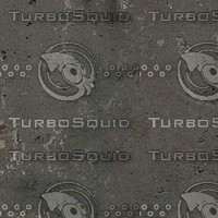 concrete_005_600x800_tileable.jpg