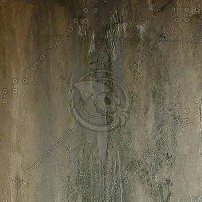 concrete_012_1600x1024_tileable_TN.jpg