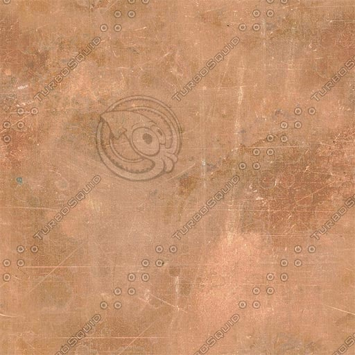 copper02.jpg