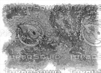 dirtmap_texture16.jpg
