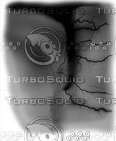 dirtmap_texture24.jpg