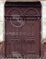 Old doors-9