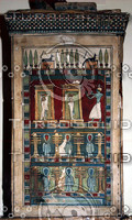 egypt box 1.jpg