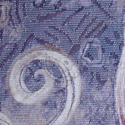 fabric_001_1024x1024_TN.jpg